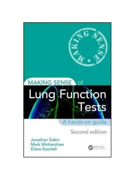 Making Sense of Lung Function Tests
