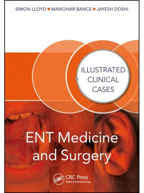 ENT Medicine and Surgery