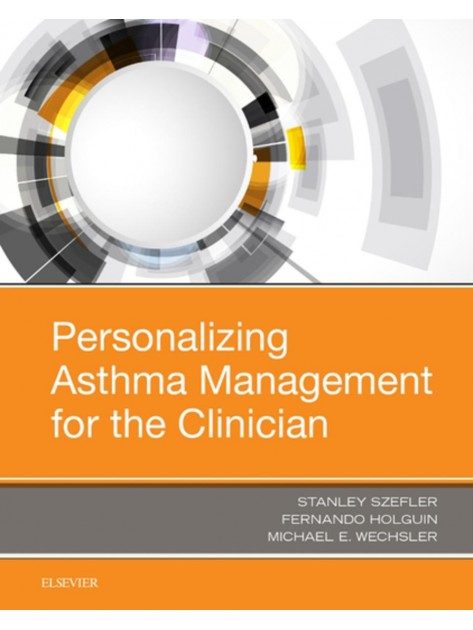 Personalizing Asthma Management for the Clinician
